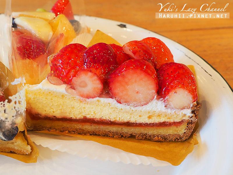 日本甜點推薦alacampagne7