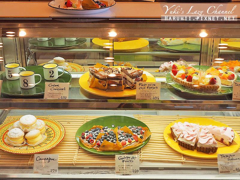 日本甜點推薦alacampagne13