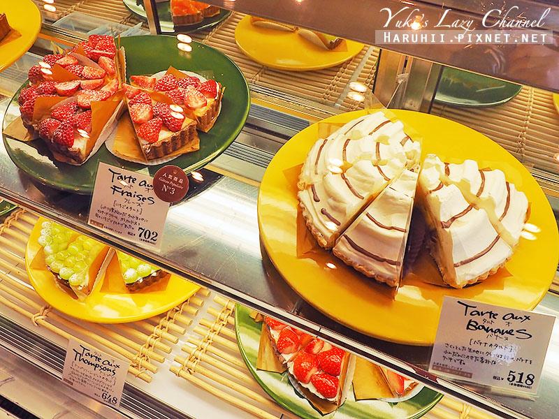 日本甜點推薦alacampagne15