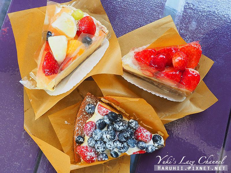日本甜點推薦alacampagne17