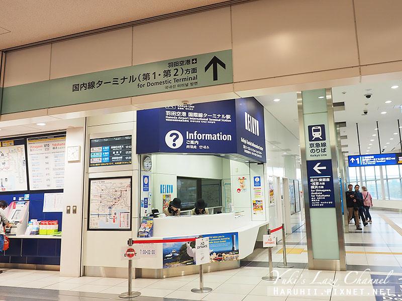 東京地鐵三日券Tokyo Subway Ticket6