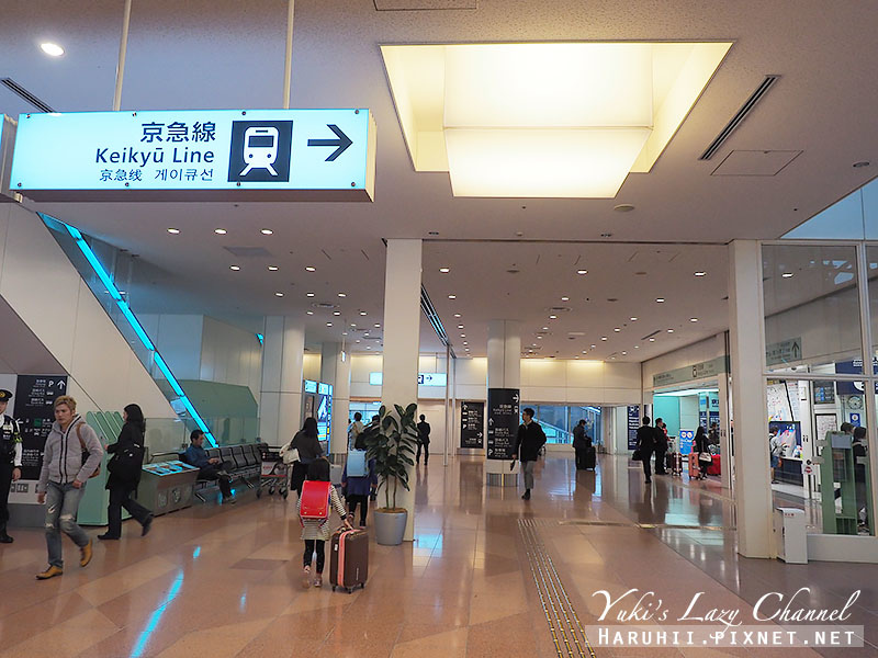 東京地鐵三日券Tokyo Subway Ticket10