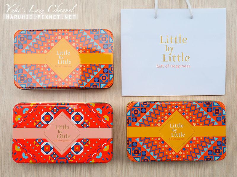 LittlebyLittle法式杏仁瓦片1