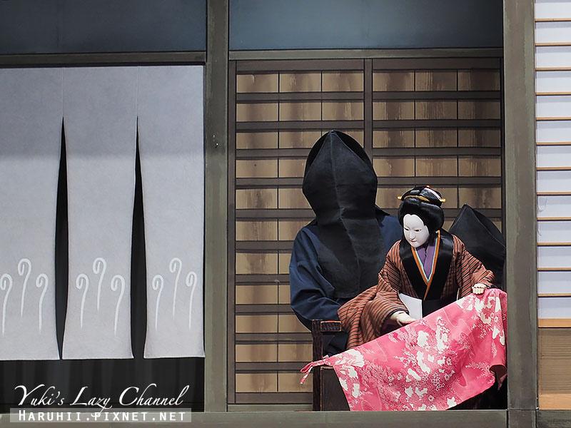 德島人形淨琉璃5.jpg
