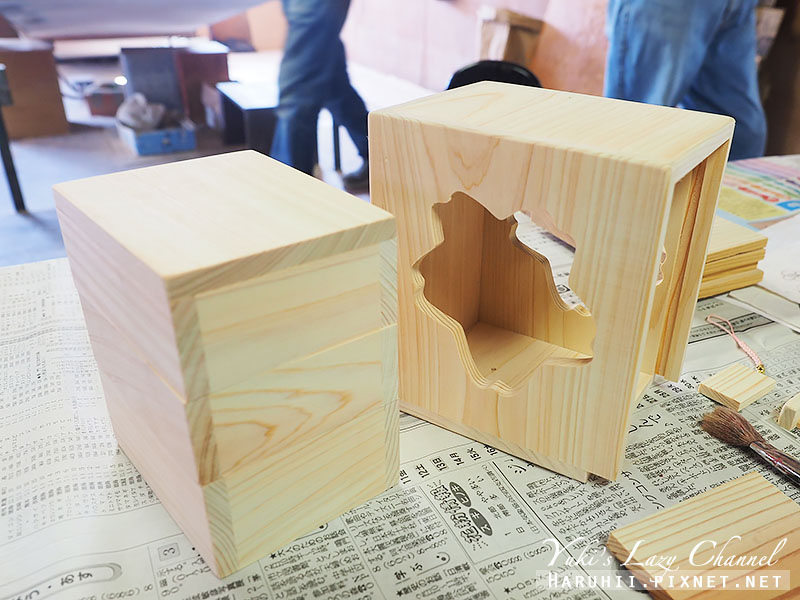 德島遊山箱體驗4.jpg