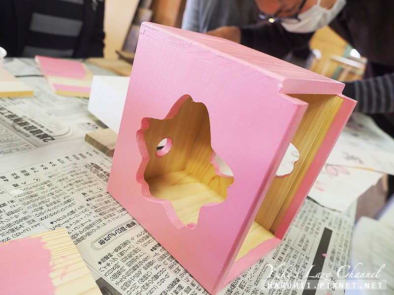 德島遊山箱體驗7.jpg
