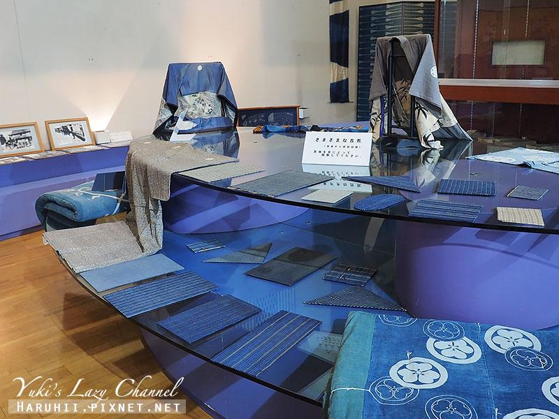德島藍之館藍染1.jpg