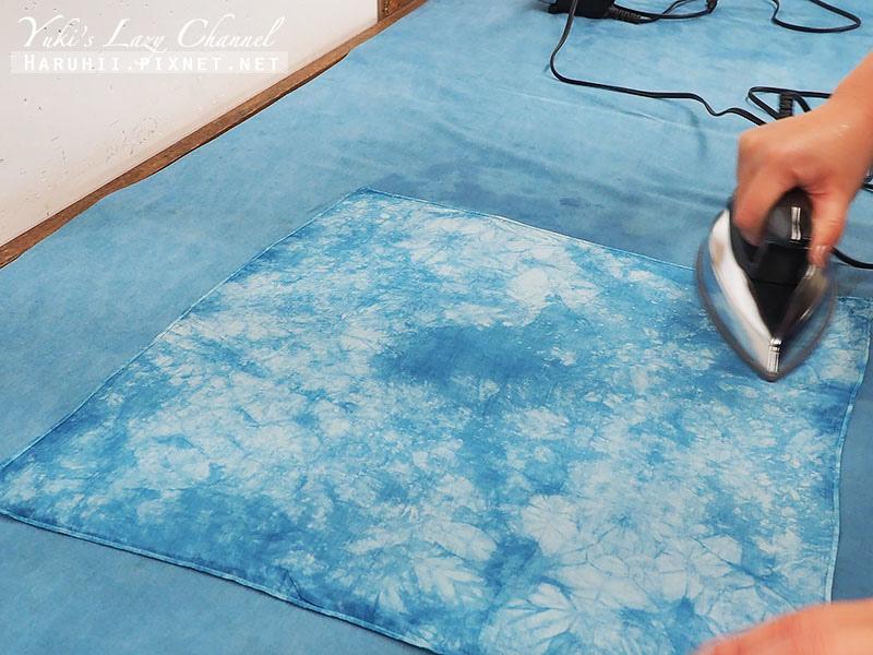 德島藍之館藍染7.jpg