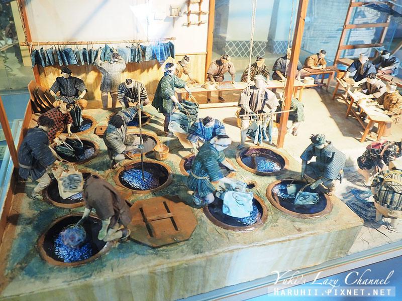 德島藍之館藍染9.jpg