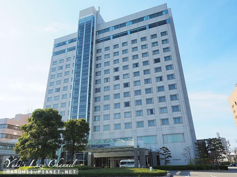 德島住宿推薦Grandvrio Hotel Tokushima.jpg