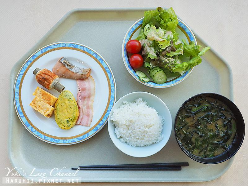 德島住宿推薦Grandvrio Hotel Tokushima2.jpg
