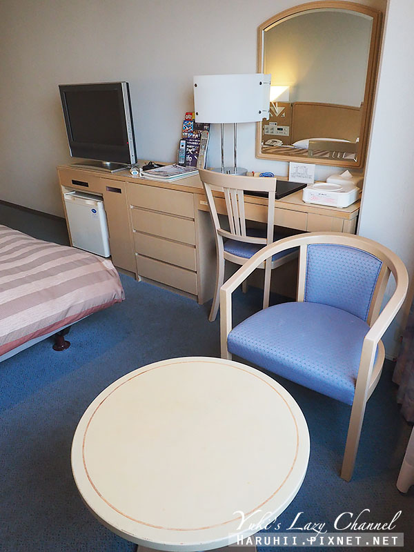 德島住宿推薦Grandvrio Hotel Tokushima6.jpg