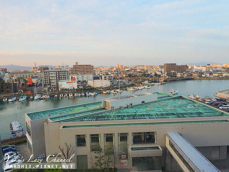 德島住宿推薦Grandvrio Hotel Tokushima14.jpg