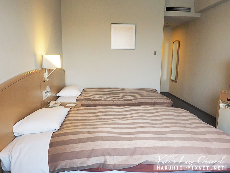 德島住宿推薦Grandvrio Hotel Tokushima15.jpg