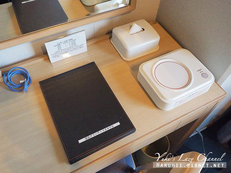 德島住宿推薦Grandvrio Hotel Tokushima23.jpg