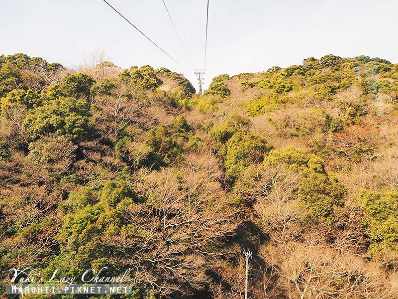 眉山公園1.jpg