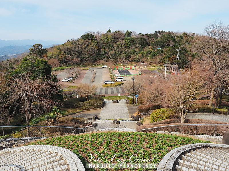 眉山公園5.jpg