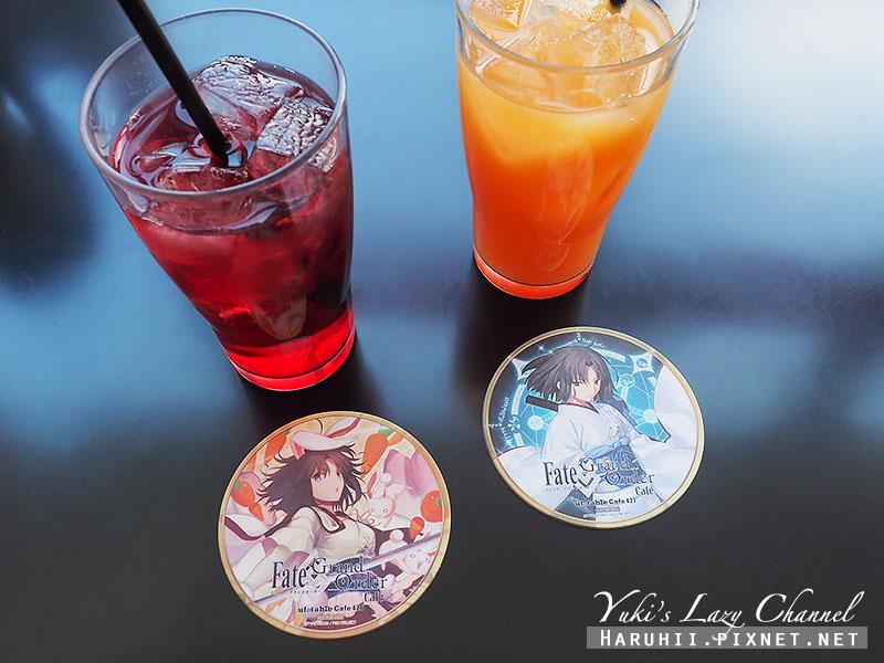 德島ufocafe5.jpg