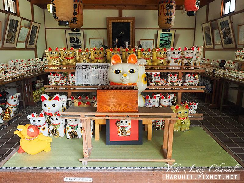 德島貓咪神社10.jpg