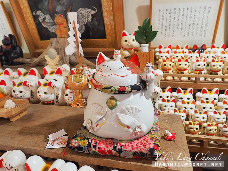 德島貓咪神社11.jpg