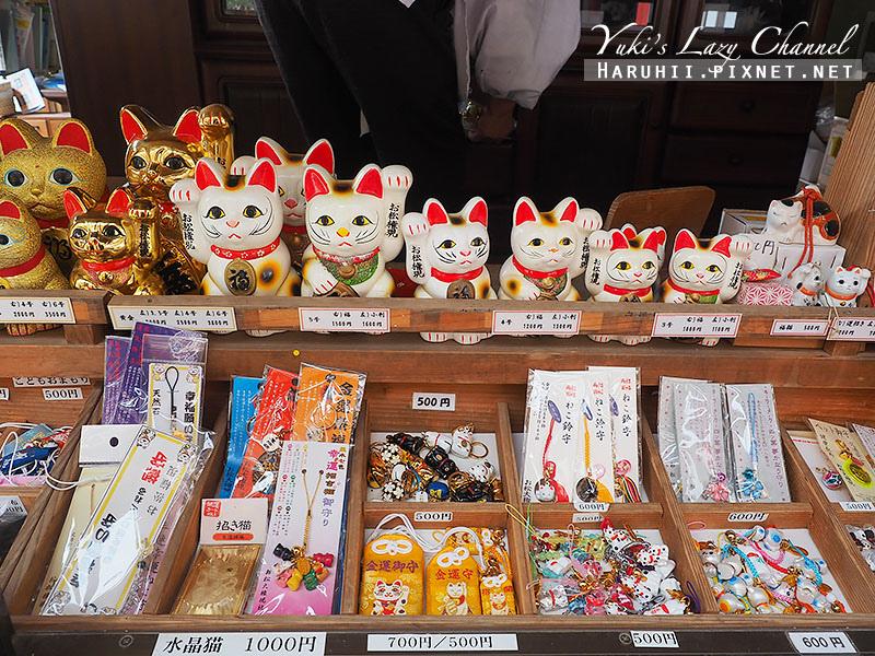 德島貓咪神社18.jpg