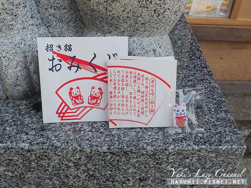 德島貓咪神社22.jpg