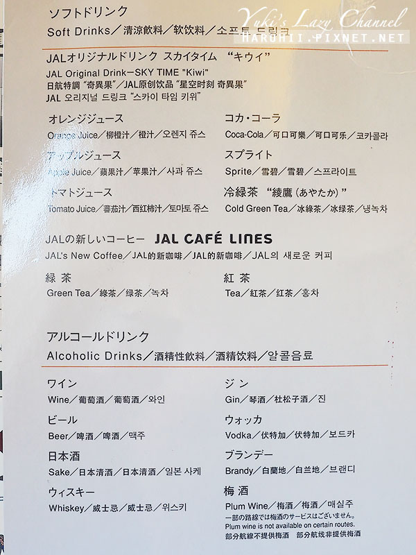 日航JAL松山羽田25.jpg