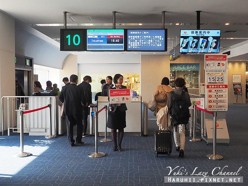 日航JAL松山羽田27.jpg