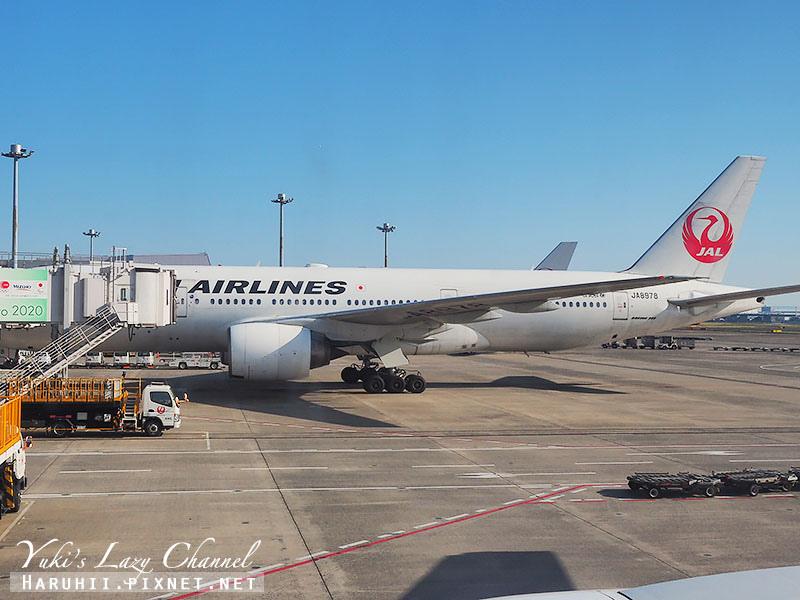 日航JAL松山羽田29.jpg