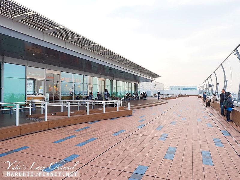 日航JAL松山羽田36.jpg