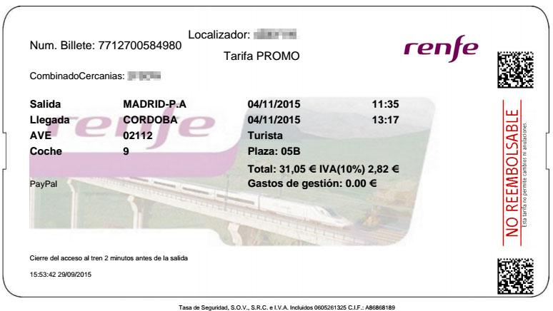 西班牙國鐵Renfe3.jpg