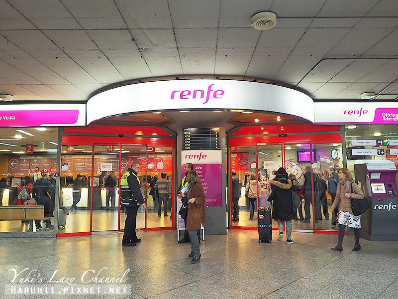 西班牙國鐵Renfe9.jpg