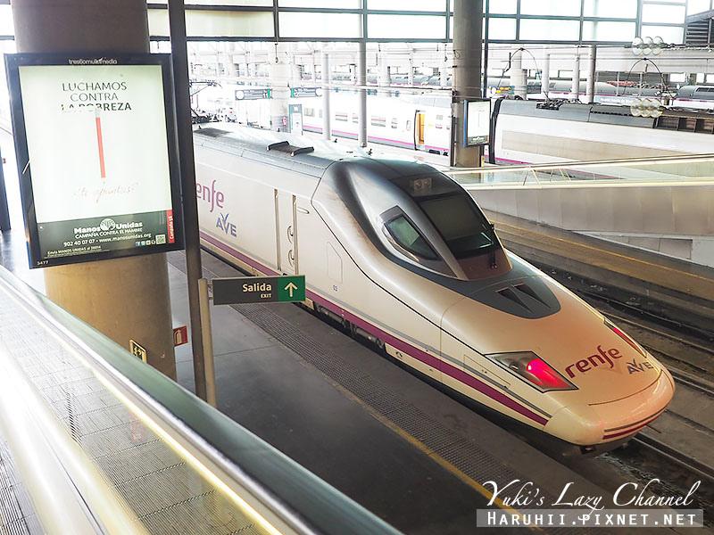 西班牙國鐵Renfe13.jpg