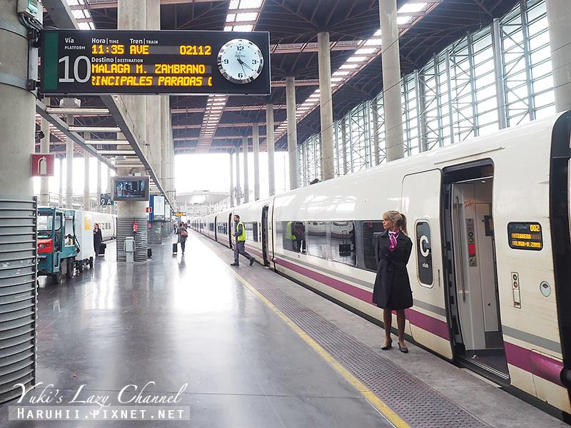 西班牙國鐵Renfe14.jpg