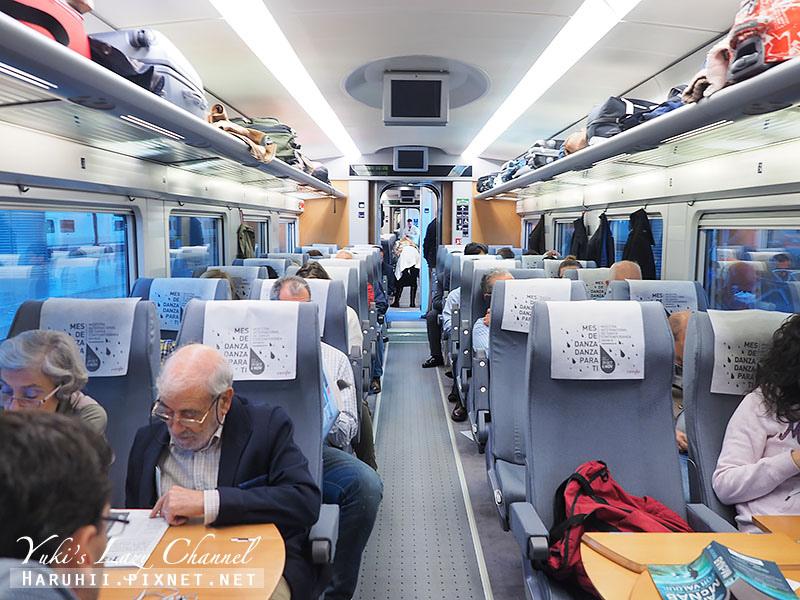 西班牙國鐵Renfe15.jpg