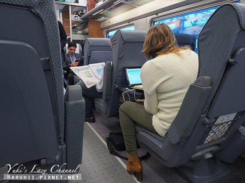 西班牙國鐵Renfe16.jpg