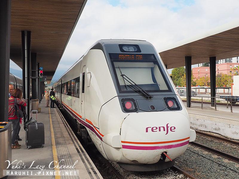西班牙國鐵Renfe21.jpg