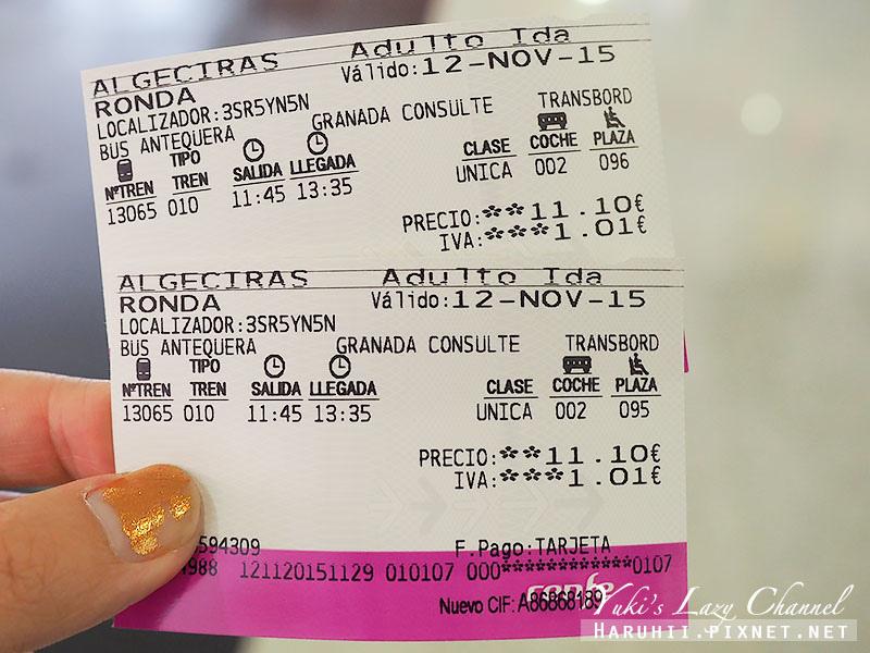 西班牙國鐵Renfe22.jpg