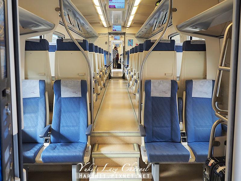 西班牙國鐵Renfe25.jpg