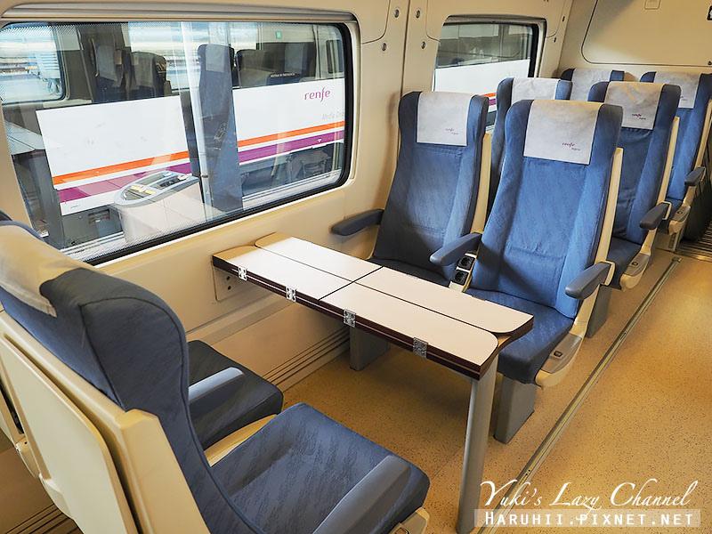 西班牙國鐵Renfe27.jpg