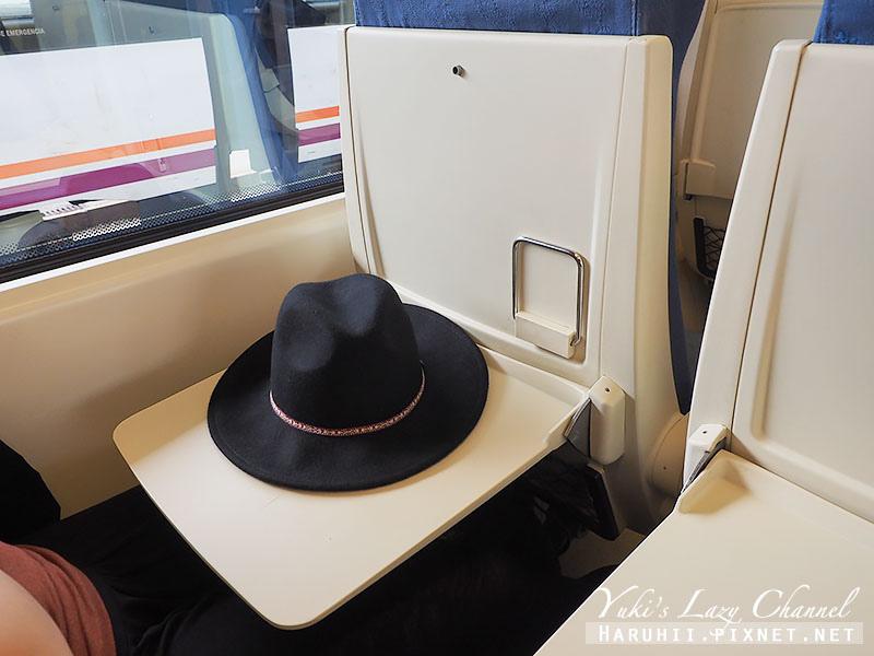 西班牙國鐵Renfe29.jpg