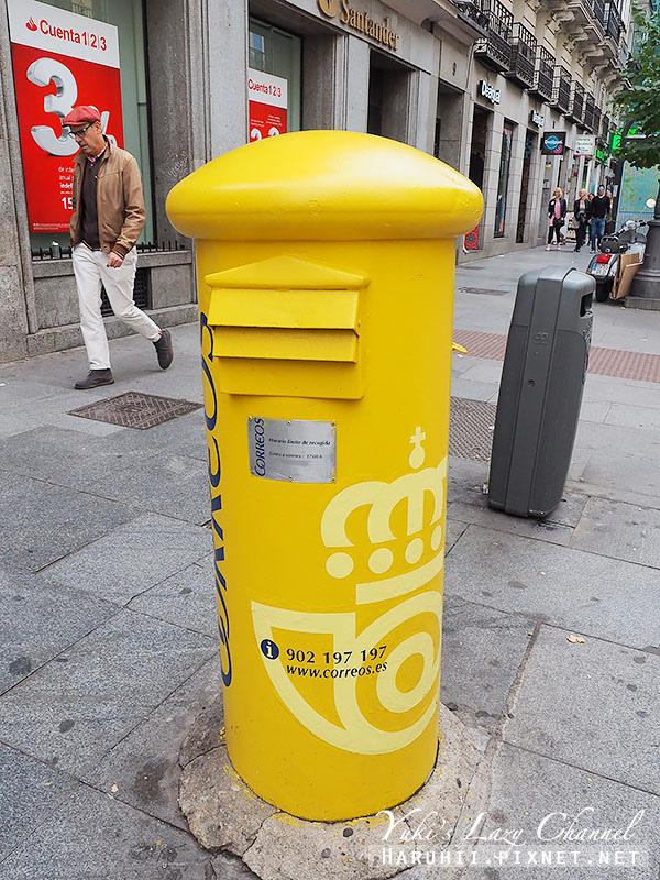 西班牙寄明信片1.jpg