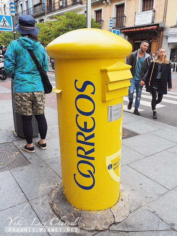西班牙寄明信片2.jpg