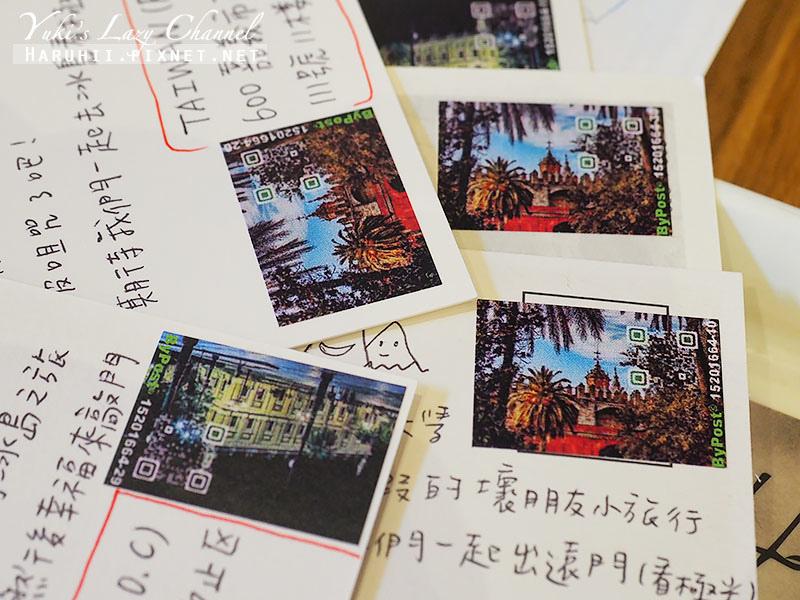 西班牙寄明信片9.jpg