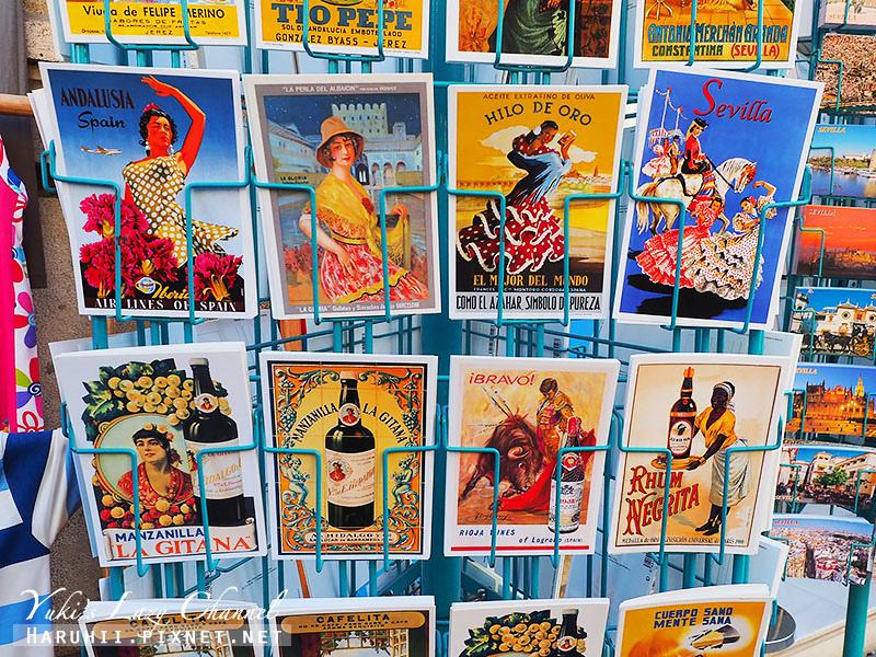 西班牙寄明信片12.jpg
