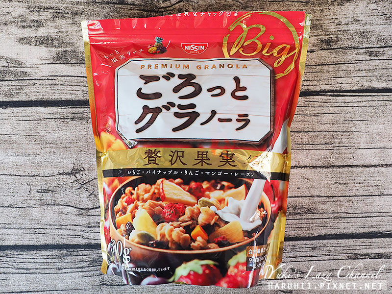 calbee卡樂比水果麥片nissan日清水果麥片家樂氏綜合穀片3.jpg
