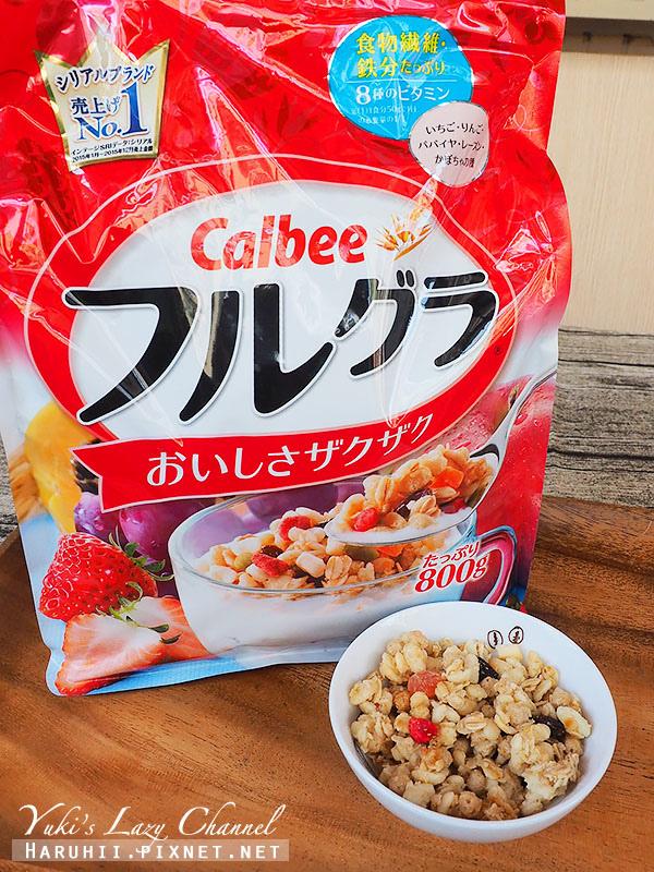 calbee卡樂比水果麥片nissan日清水果麥片家樂氏綜合穀片12.jpg