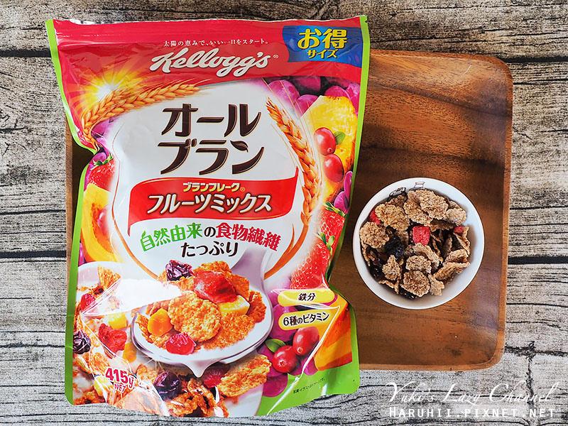 calbee卡樂比水果麥片nissan日清水果麥片家樂氏綜合穀片15.jpg