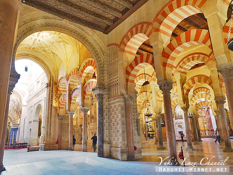 CORDOBA哥多華清真寺Mezquita.jpg