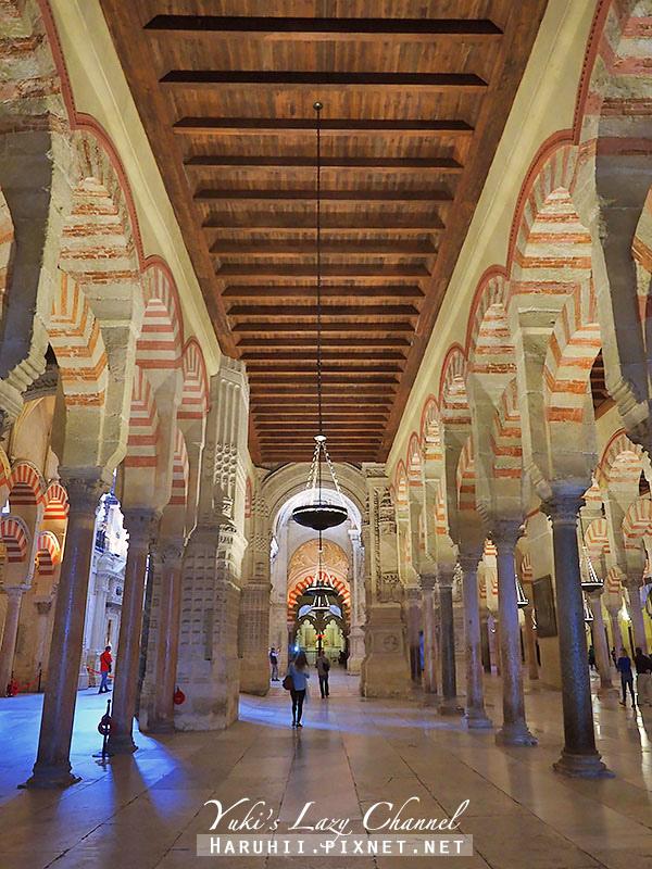 CORDOBA哥多華清真寺Mezquita5.jpg